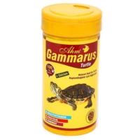 Ahm Gammarus Kamplumbağa Yemi 1000 Ml