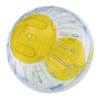 Ferplast Pa 5220 Hamster Oyun Topu Küçük 12 Cm