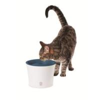 Cat It Filtreli Kedi Suluğu 3 Lt.