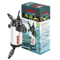 Eheim Reflex Uv800 Ultra Viole Filtre 11 Watt