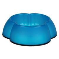 Trixie Köpek Plastik Mama Su Kabı 0.25Lt/Ø15cm