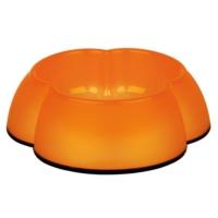 Trixie Köpek Plastik Mama Su Kabı 1,3Lt/Ø24cm