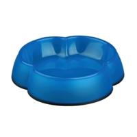 Trixie Köpek Plastik Mama Su Kabı 0.25Lt/Ø12cm
