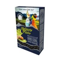 Nature Plan Bird Coal - Kuş Kömürü 50 gr