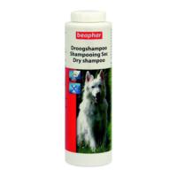 Beaphar Dry Shampoo Köpek Kuru Toz Şampuan 150 Gr