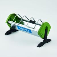 Vixpet Güvercin Yemlikleri Ayaklı 4 Boy 100 Cm