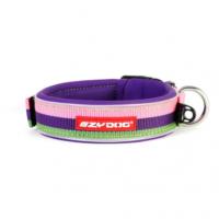 Ezydog Neo Collar Classic Köpek Boyun Tasması Buble (Large)