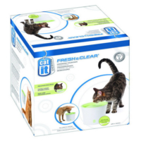 Catit Kedi Köpek Otomatik Su Kabı 3 Litre