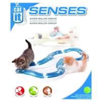 Catit Senses Kedi Oyun Standı