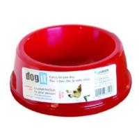 Dogit Tekli Plastik Coccer Köpek Mama Kabı 500 Ml Kapasite