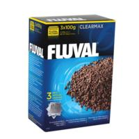 Fluval Green-X Fosfat Yokedici