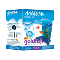 Marina Goldfish Mavi Kit 6,7 Lt