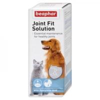 Beaphar Joint Fit Solution Köpeklekler İçin Tamamlayıcı Gıda (Eklemler İçin)