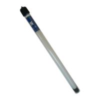Roxin Su İçi Akvaryum Lambası 30 Cm 6 Watt Beyaz
