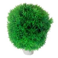 Akvaryum Plastik Bitki 14 Cm