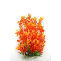 Akvaryum Plastik Bitki 35 Cm