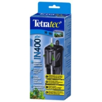 Tetra In Plus 400 Akvaryum İç Filtre