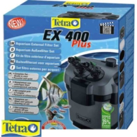 Tetra Tec Ex 400 Plus Akvaryum Dış Filtre