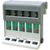 Pen Plax Air Tech Akvaryum Havalandırma Dağıtım Kiti 5 Li