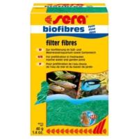 Sera Bio Fibres Filtre Süngeri İnce 40 Gr