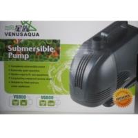 Venusaqua Akvaryum Kafa Sump Motoru V6800 6000 Lt / Saat 135 Watt
