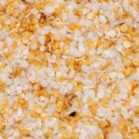 Vitasand Sarı Beyaz İnce Akvaryum Kumu 25 Kg