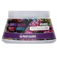 Reef Flowers Pure Potassium Toz Potasyum 500 Ml