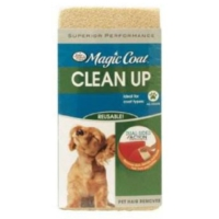 Four Paws Magic Coat Tüy Toplayıcı Sünger Fp97099