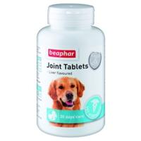 Beaphar Joint Fit Köpek Eklem Güçlendirici Tablet