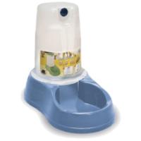 Stefanplast Hazneli Su Kabı Mavi 3,5 Lt