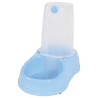Stefanplast Hazneli Su Kabı Mavi 1,5 Lt