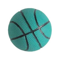 Eastland Sert Basket Topu Köpek Oyuncağı 520-503854