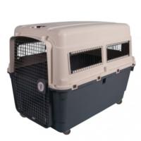 Karlie Köpek Taşıma Kabı Xlarge 90 Cm X 60 Cm X 68 Cm Tekerlekli