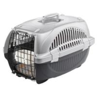 Ferplast Atlas Deluxe 20 Kedi Ve Köpek Taşıma Çantası