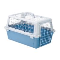 Ferplast Atlas Trendy Open 10 Kedi Köpek Taşıma Kabı 48 X 32,5 X 29 Cm