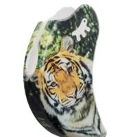 Ferplast Amigo Medium Otomatik Tasma Değiştirilir Kap Tiger