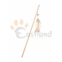 Eastland Kedi Oltası Balıklı