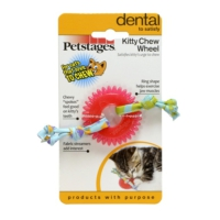 Petstages Kitty Cheel Wheel Kedi Oyuncağı
