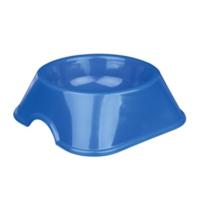 Trixie Hamster Plastik Yem & Su Kabı 250 Ml 9,5 Cm