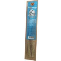 Hey Love Dental Sticks Köpek Çiğneme Çubuk 2 Li 35 Gr