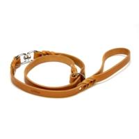 Doggie Boğmalı Eğitimci Gezdirmesi Kamel 2,0 X 120 cm