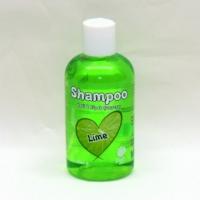 Pet Love Eco Kedi & Köpek Şampuanı Lime 250 Ml