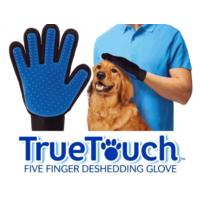 Soppigo True Touch Tüy Toplama Eldiveni