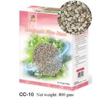 Percell Manfanshi Filter Stone 800 Gr.