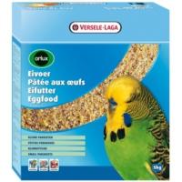 Versele-LagaOrlux Paraket Yumurta Maması 5 Kg