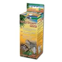 Jbl Reptil Desert Daylight 24 W