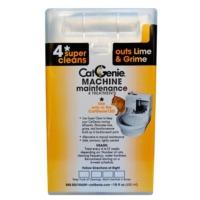 CatGenie Makina Temizleme Kartuşu 450 ml