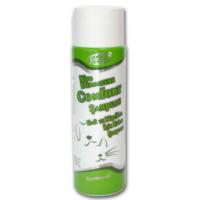 Biyoteknik Lavantalı Kedi Köpek Deri Bakım Şampuanı 250 ml