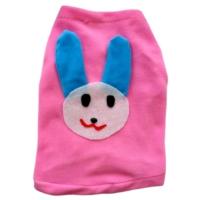 Tavşan Polar Köpek Kıyafeti Small 30*38*30 cm