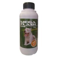 Apex Mega Flash Köpek Kas ve Kemik Geliştirici 500 cc